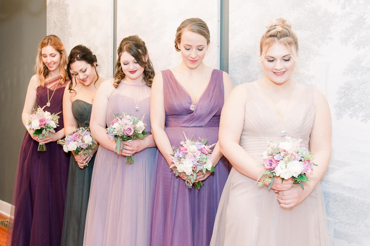 BigCork_vineyard wedding_virginiaweddingphotographer_youseephotography_SarahJames (11).JPG
