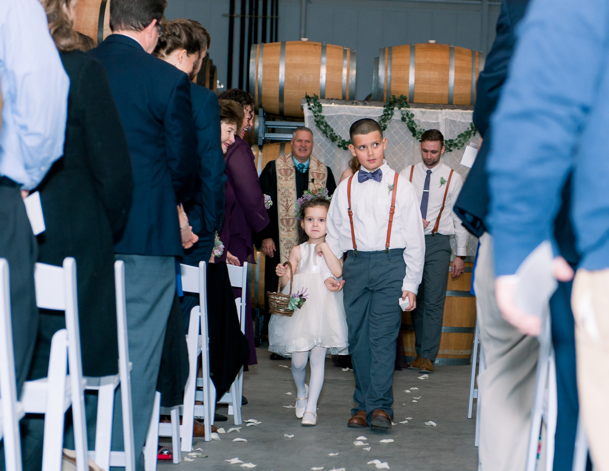 BigCork_vineyard wedding_virginiaweddingphotographer_youseephotography_SarahJames (15).JPG