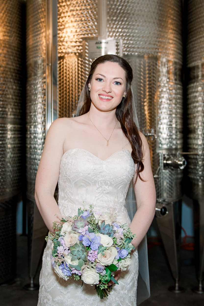 BigCork_vineyard wedding_virginiaweddingphotographer_youseephotography_SarahJames (17).JPG