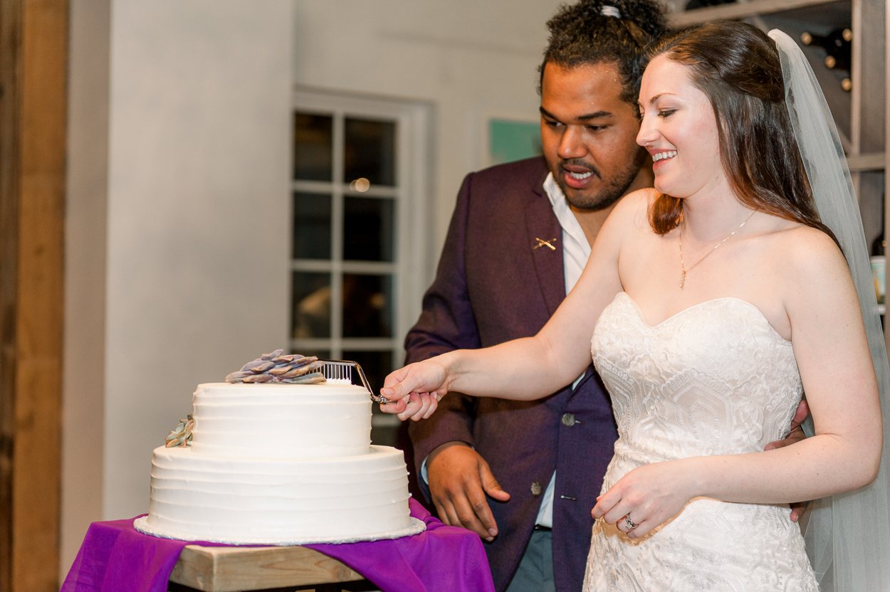 BigCork_vineyard wedding_virginiaweddingphotographer_youseephotography_SarahJames (19).JPG