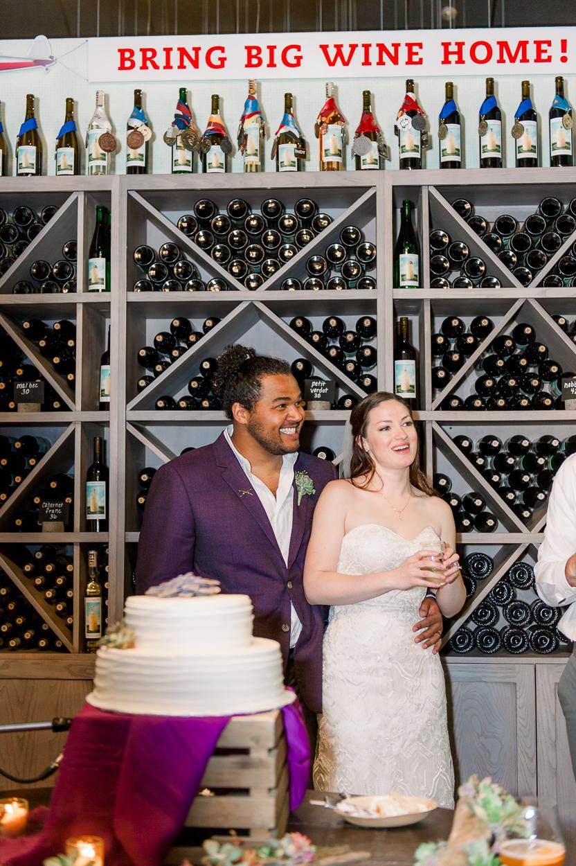 BigCork_vineyard wedding_virginiaweddingphotographer_youseephotography_SarahJames (21).JPG