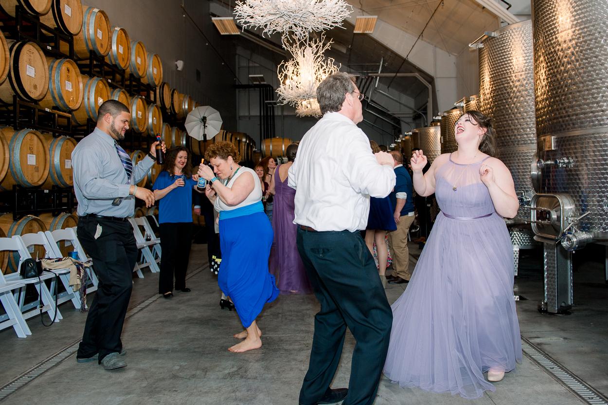 BigCork_vineyard wedding_virginiaweddingphotographer_youseephotography_SarahJames (22).JPG