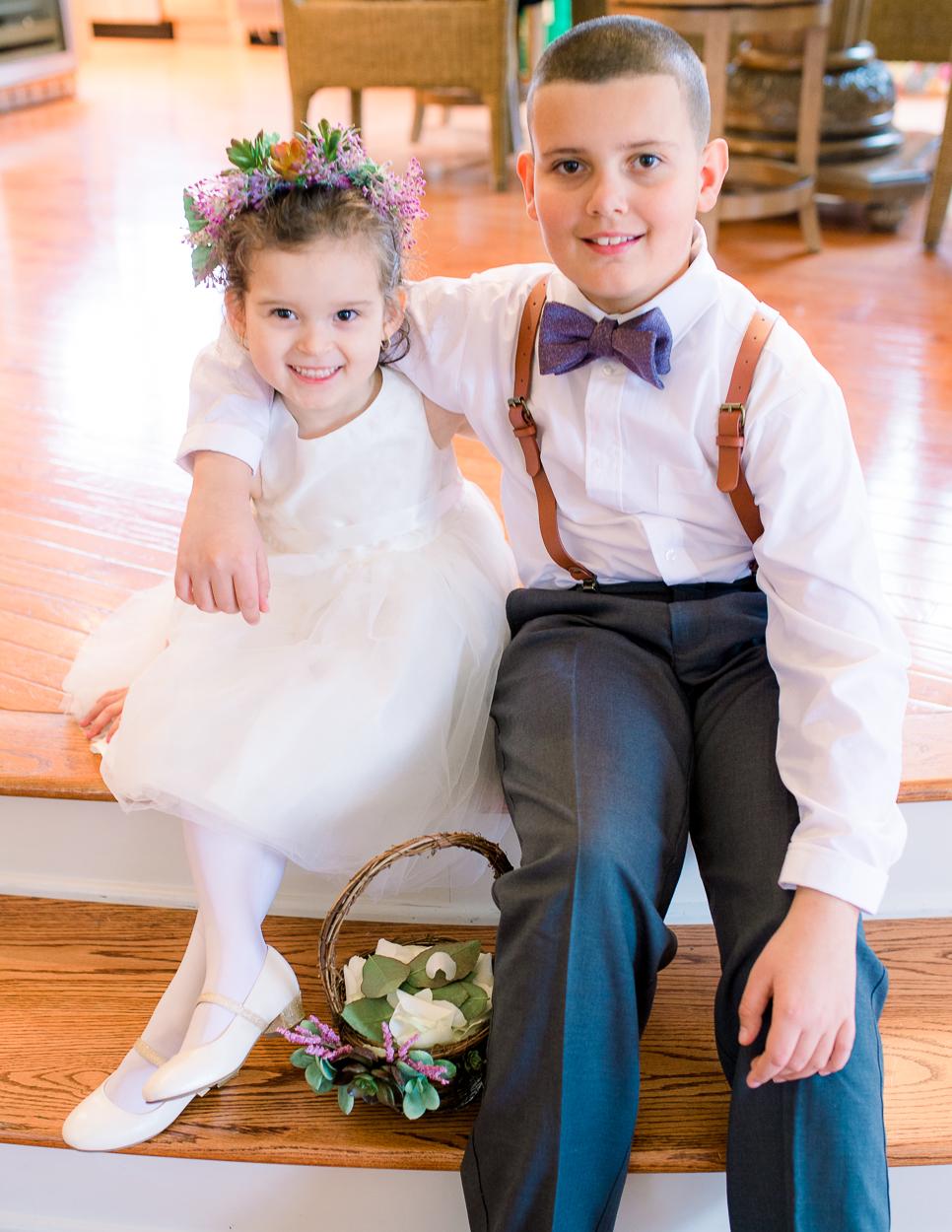 BigCork_vineyard wedding_virginiaweddingphotographer_youseephotography_SarahJames (31).JPG