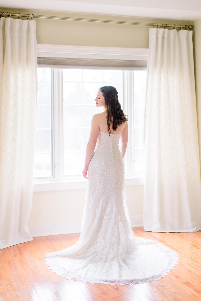 BigCork_vineyard wedding_virginiaweddingphotographer_youseephotography_SarahJames (33).JPG