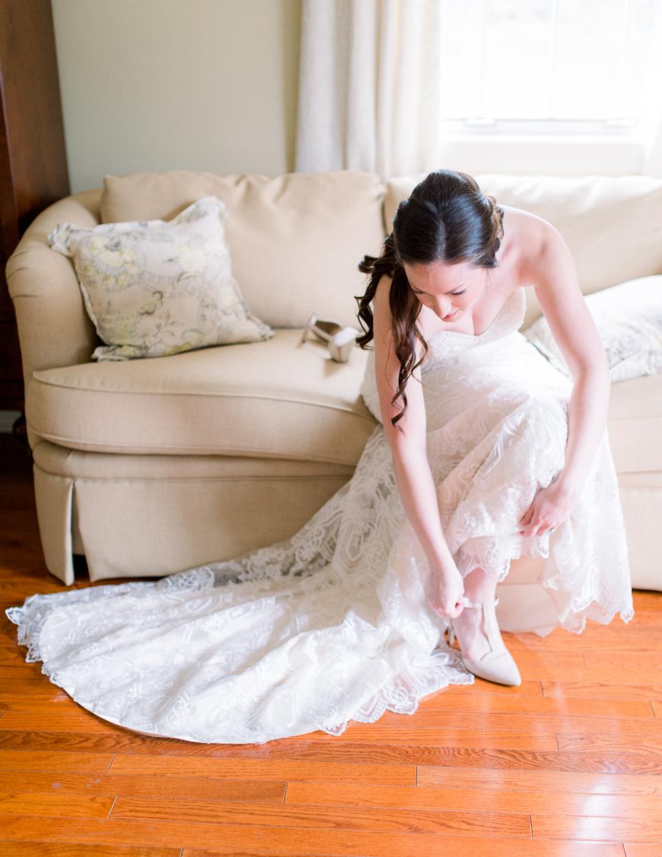 BigCork_vineyard wedding_virginiaweddingphotographer_youseephotography_SarahJames (34).JPG