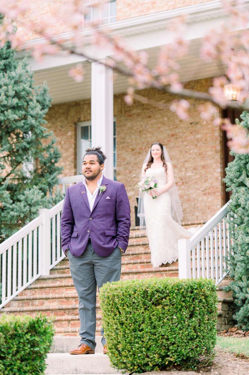 BigCork_vineyard wedding_virginiaweddingphotographer_youseephotography_SarahJames (42).JPG