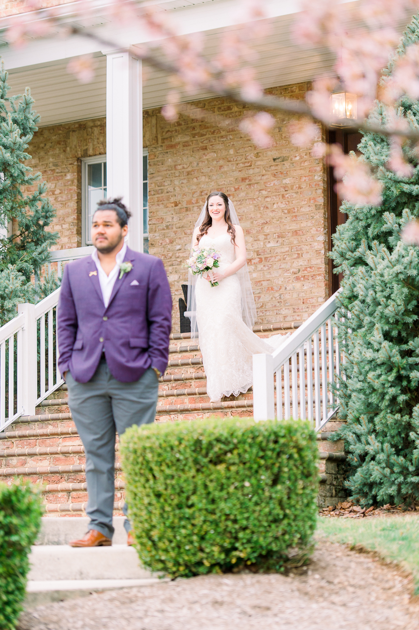 BigCork_vineyard wedding_virginiaweddingphotographer_youseephotography_SarahJames (43).JPG