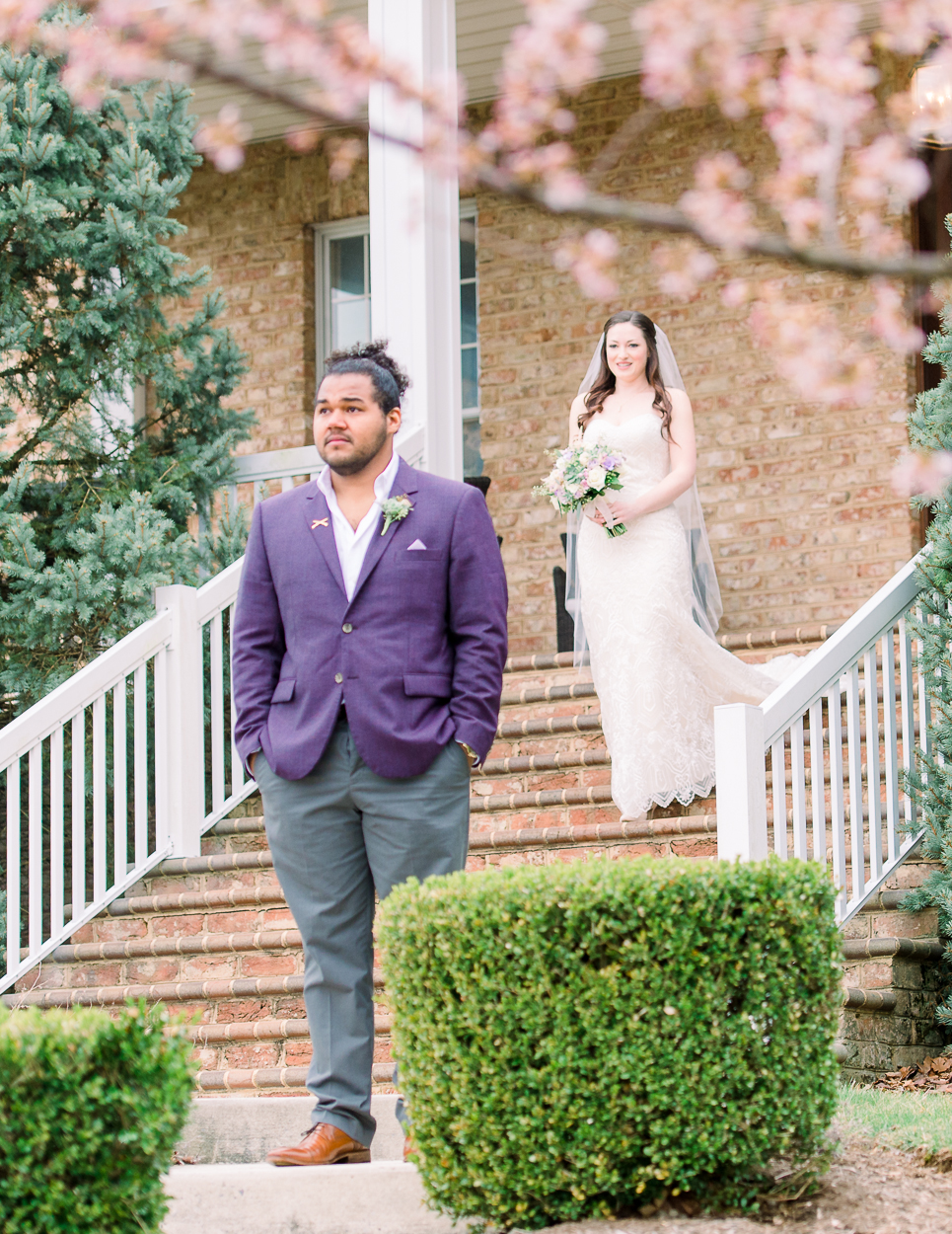 BigCork_vineyard wedding_virginiaweddingphotographer_youseephotography_SarahJames (44).JPG