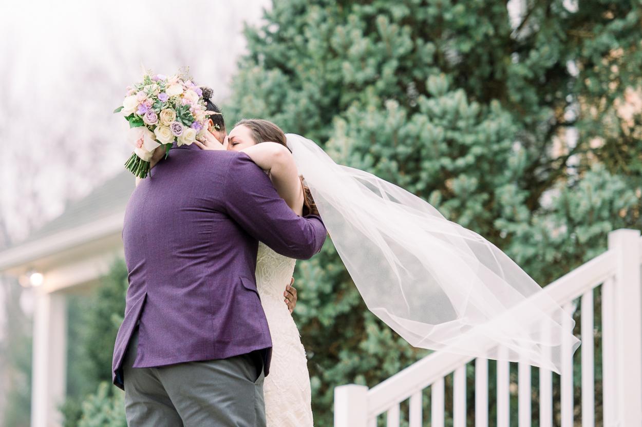 BigCork_vineyard wedding_virginiaweddingphotographer_youseephotography_SarahJames (47).JPG