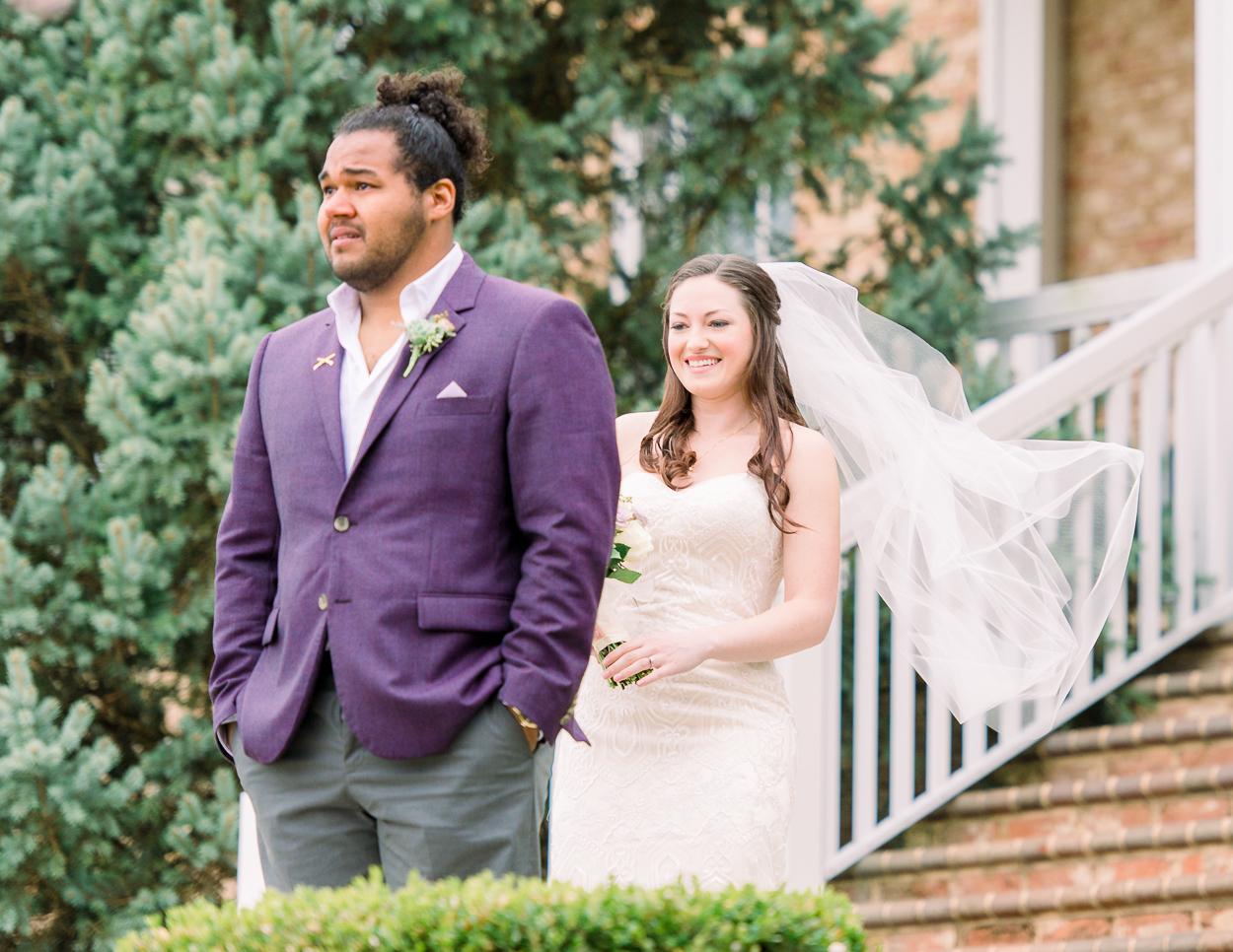 BigCork_vineyard wedding_virginiaweddingphotographer_youseephotography_SarahJames (46).JPG
