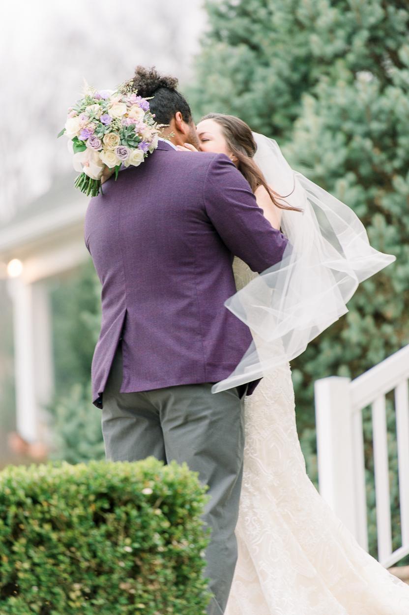 BigCork_vineyard wedding_virginiaweddingphotographer_youseephotography_SarahJames (48).JPG