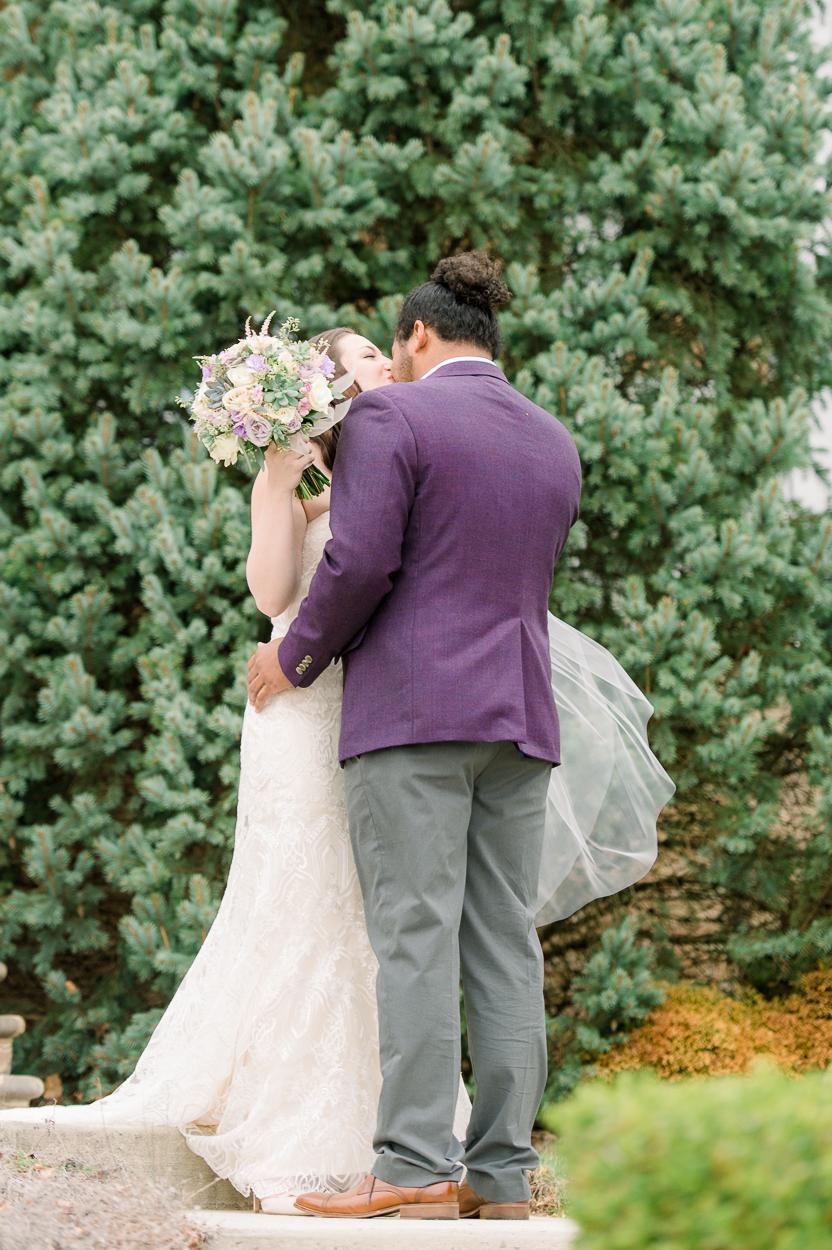 BigCork_vineyard wedding_virginiaweddingphotographer_youseephotography_SarahJames (51).JPG