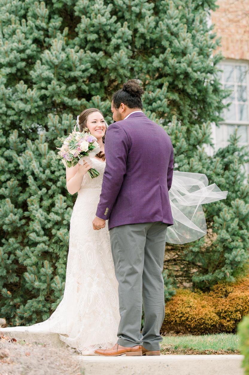 BigCork_vineyard wedding_virginiaweddingphotographer_youseephotography_SarahJames (52).JPG