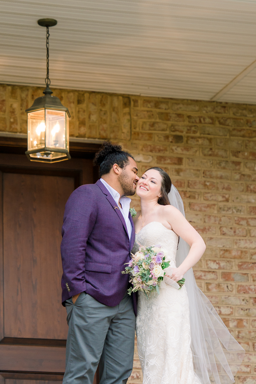 BigCork_vineyard wedding_virginiaweddingphotographer_youseephotography_SarahJames (54).JPG