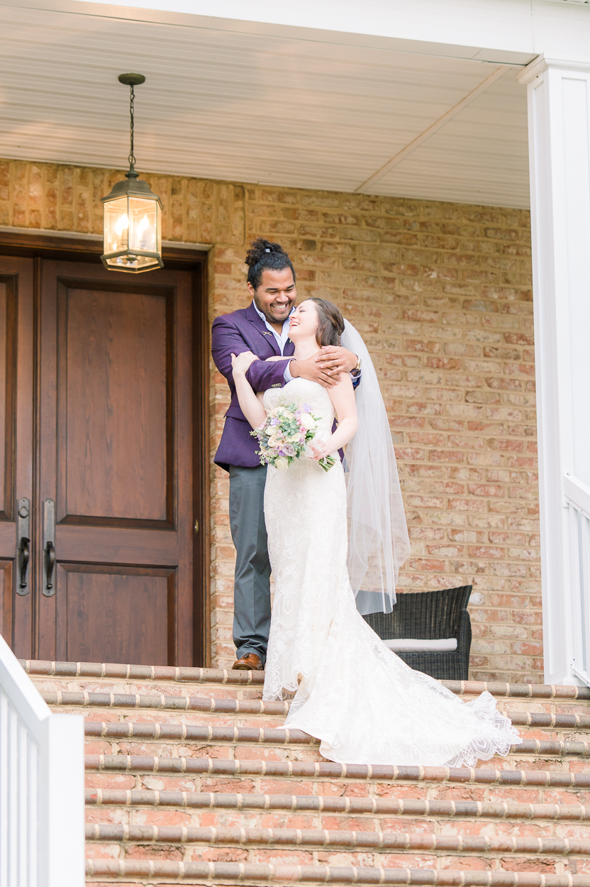 BigCork_vineyard wedding_virginiaweddingphotographer_youseephotography_SarahJames (55).JPG