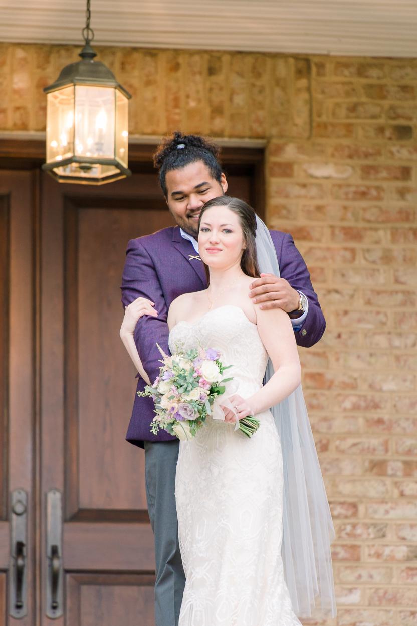 BigCork_vineyard wedding_virginiaweddingphotographer_youseephotography_SarahJames (57).JPG