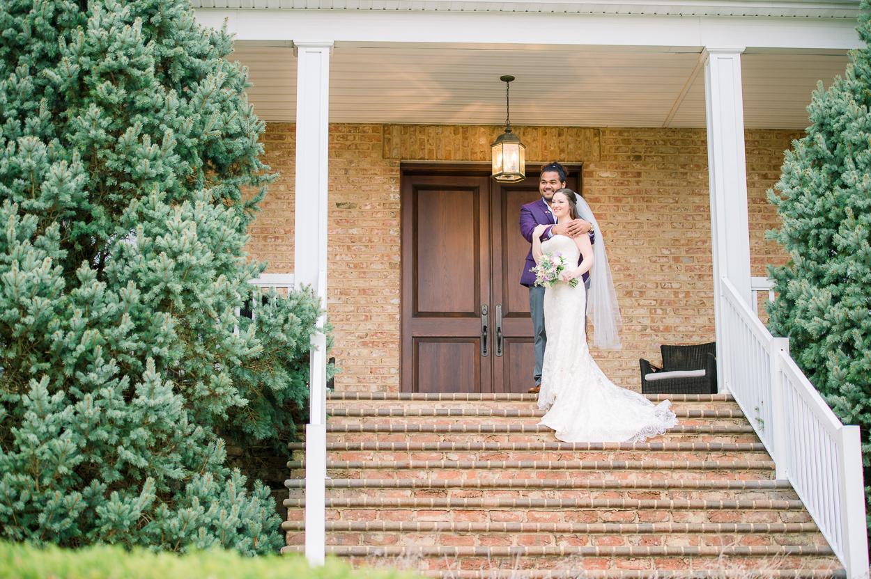 BigCork_vineyard wedding_virginiaweddingphotographer_youseephotography_SarahJames (56).JPG