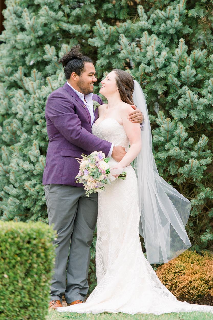 BigCork_vineyard wedding_virginiaweddingphotographer_youseephotography_SarahJames (58).JPG