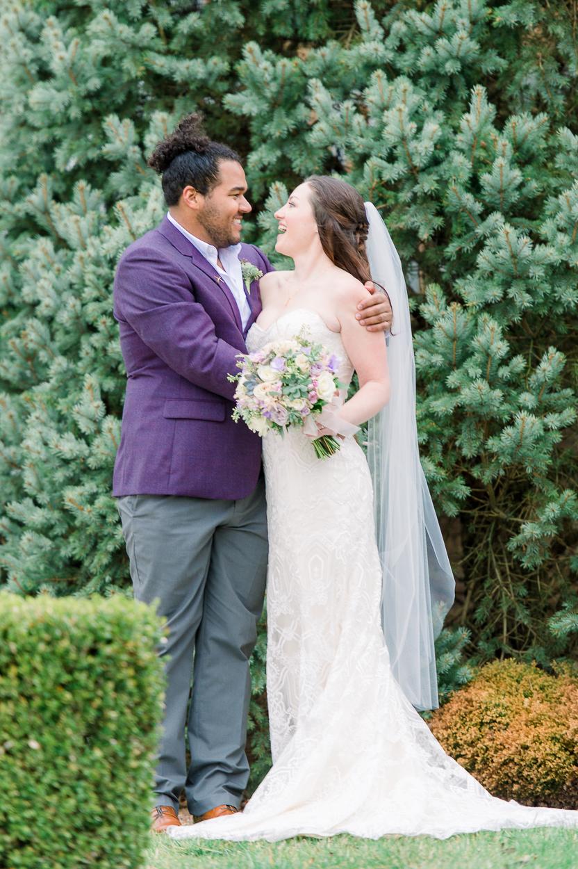 BigCork_vineyard wedding_virginiaweddingphotographer_youseephotography_SarahJames (59).JPG