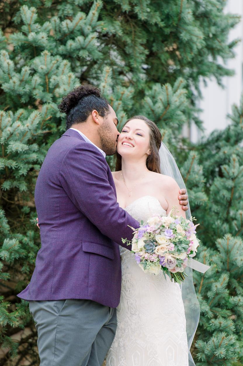 BigCork_vineyard wedding_virginiaweddingphotographer_youseephotography_SarahJames (60).JPG