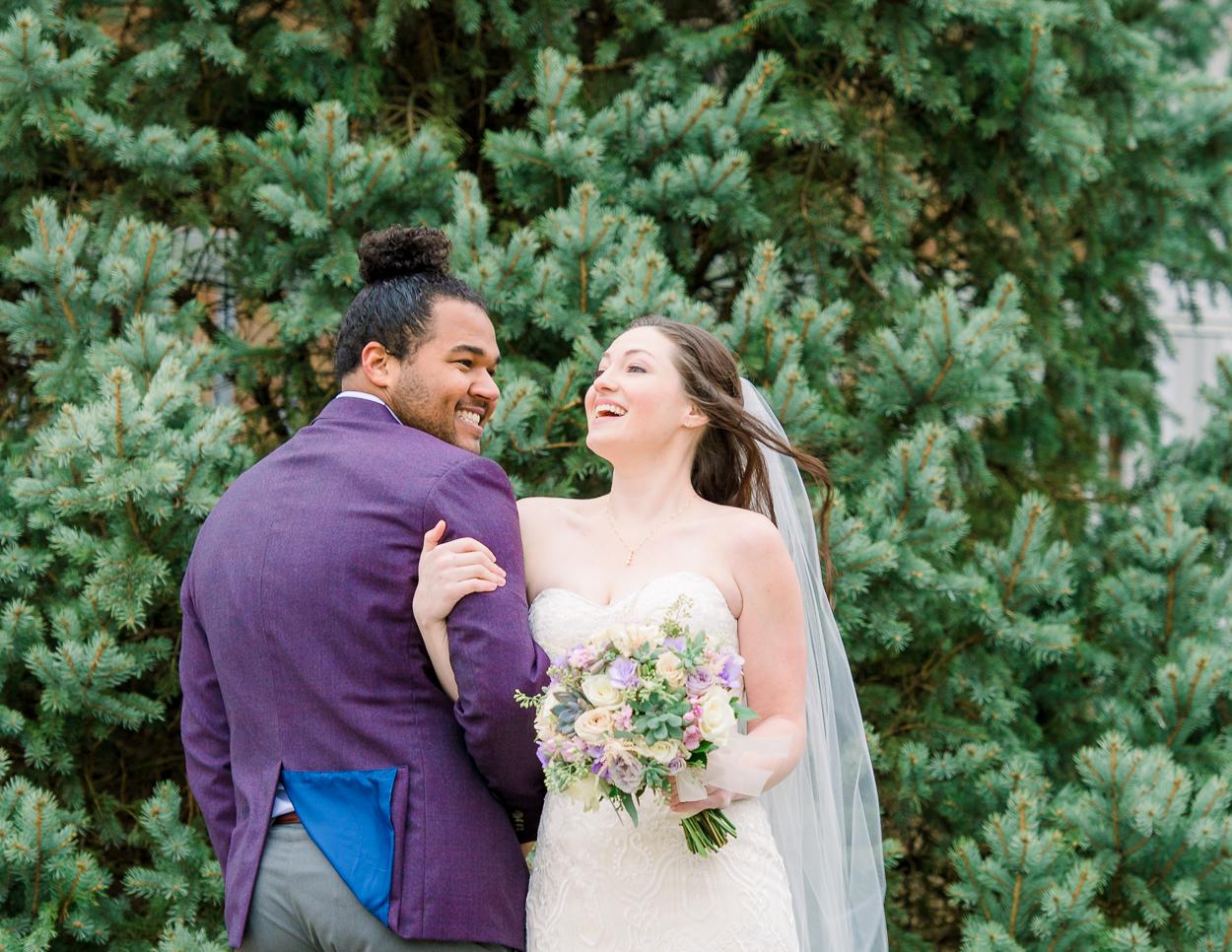 BigCork_vineyard wedding_virginiaweddingphotographer_youseephotography_SarahJames (61).JPG