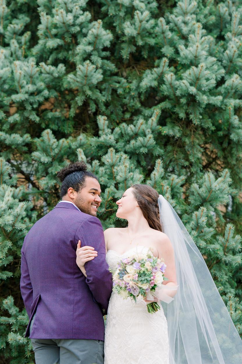 BigCork_vineyard wedding_virginiaweddingphotographer_youseephotography_SarahJames (62).JPG