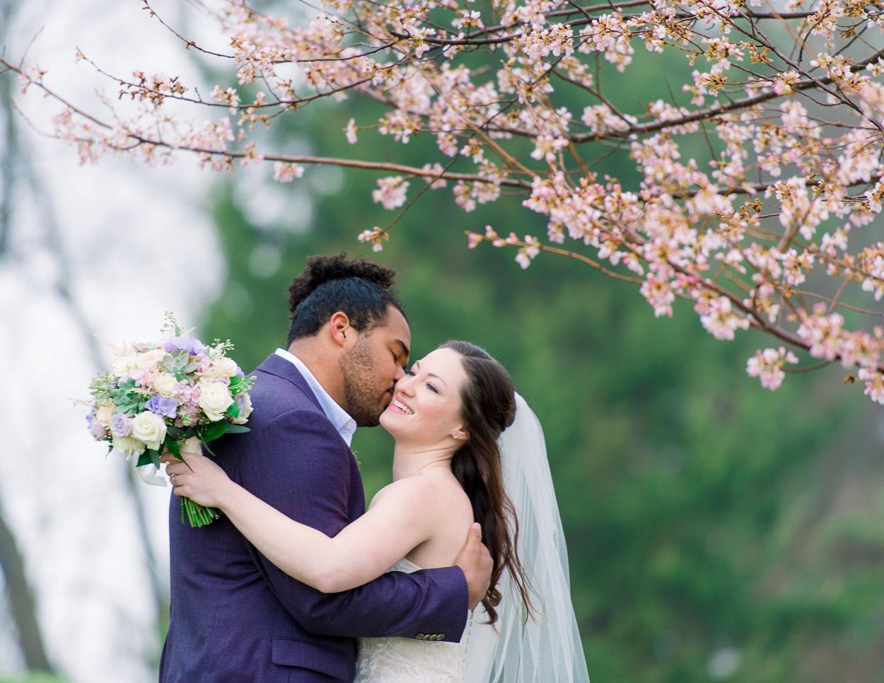 BigCork_vineyard wedding_virginiaweddingphotographer_youseephotography_SarahJames (63).JPG