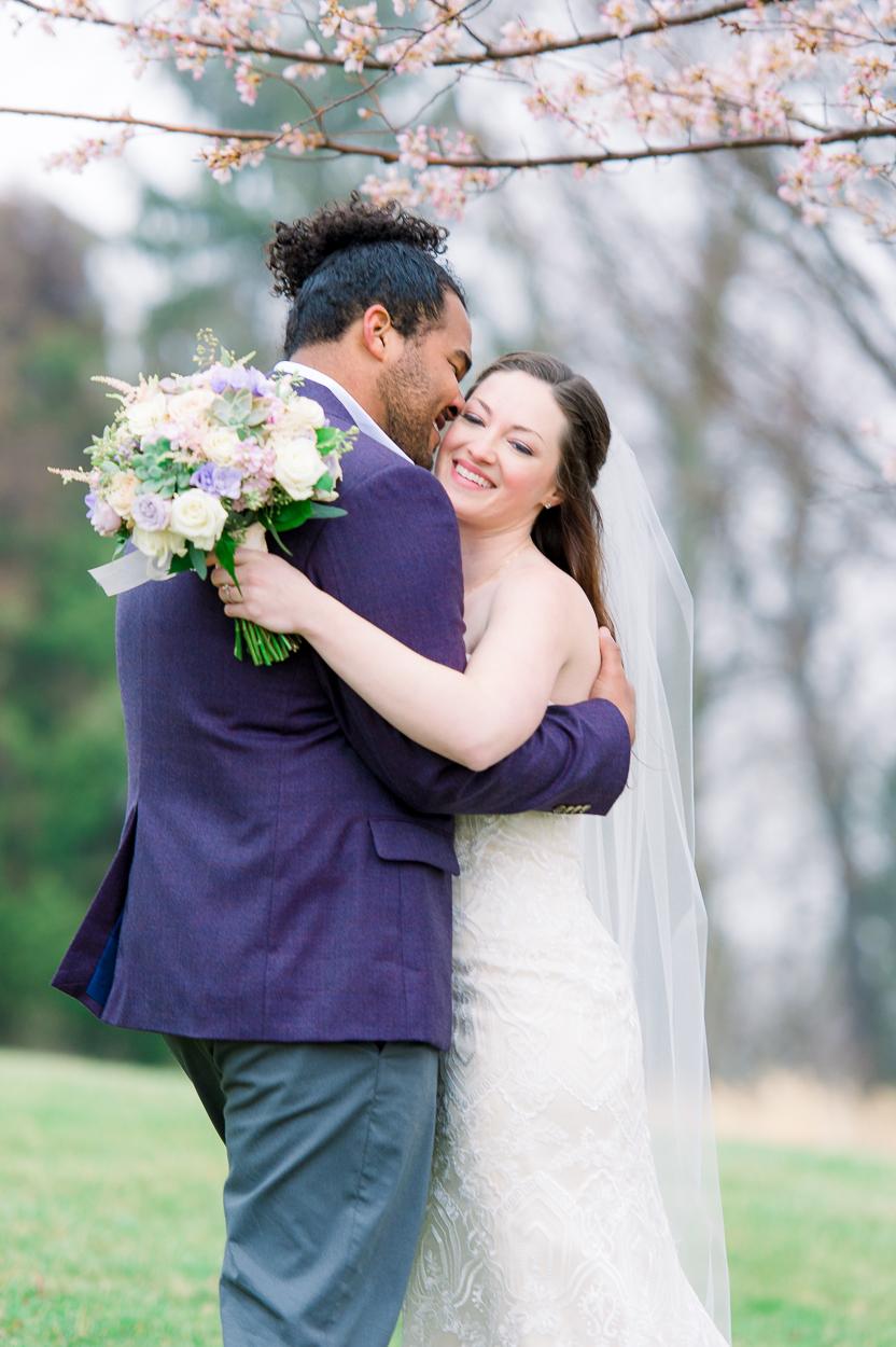 BigCork_vineyard wedding_virginiaweddingphotographer_youseephotography_SarahJames (65).JPG