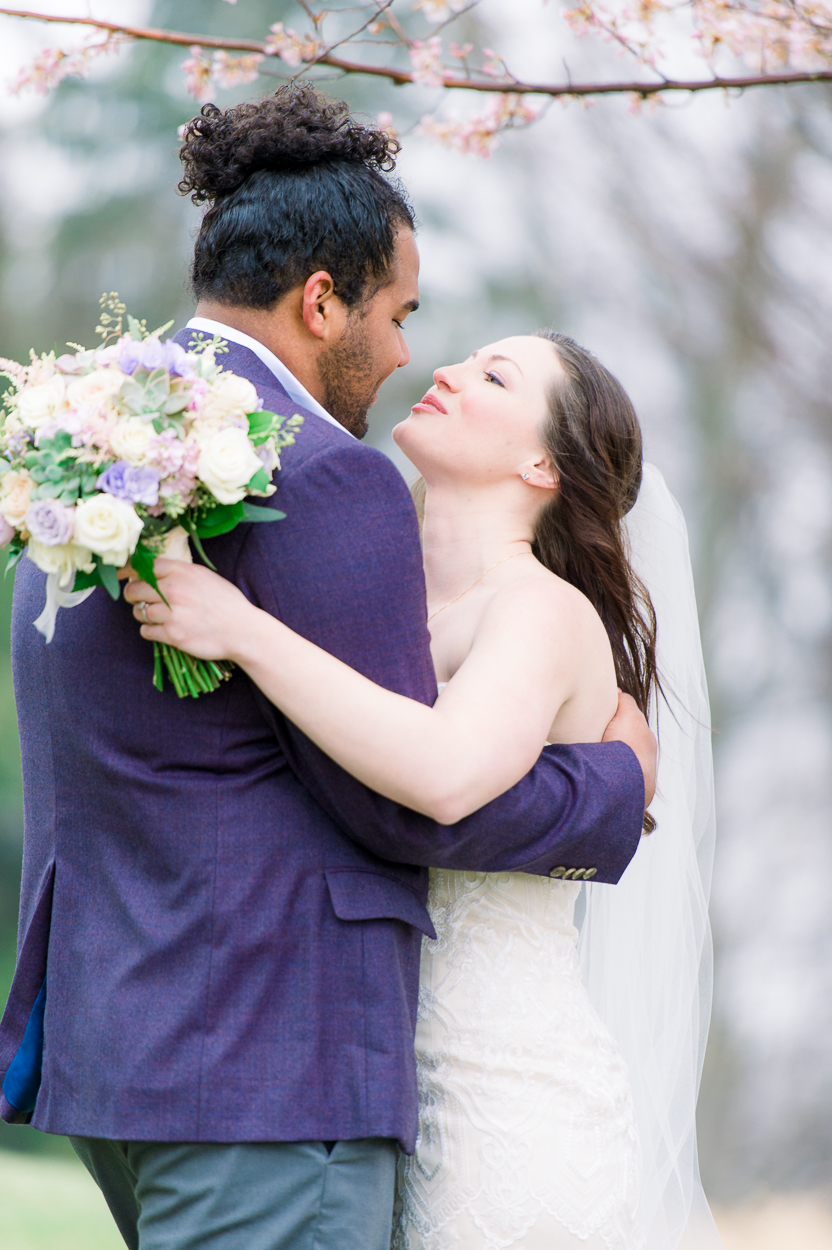 BigCork_vineyard wedding_virginiaweddingphotographer_youseephotography_SarahJames (66).JPG