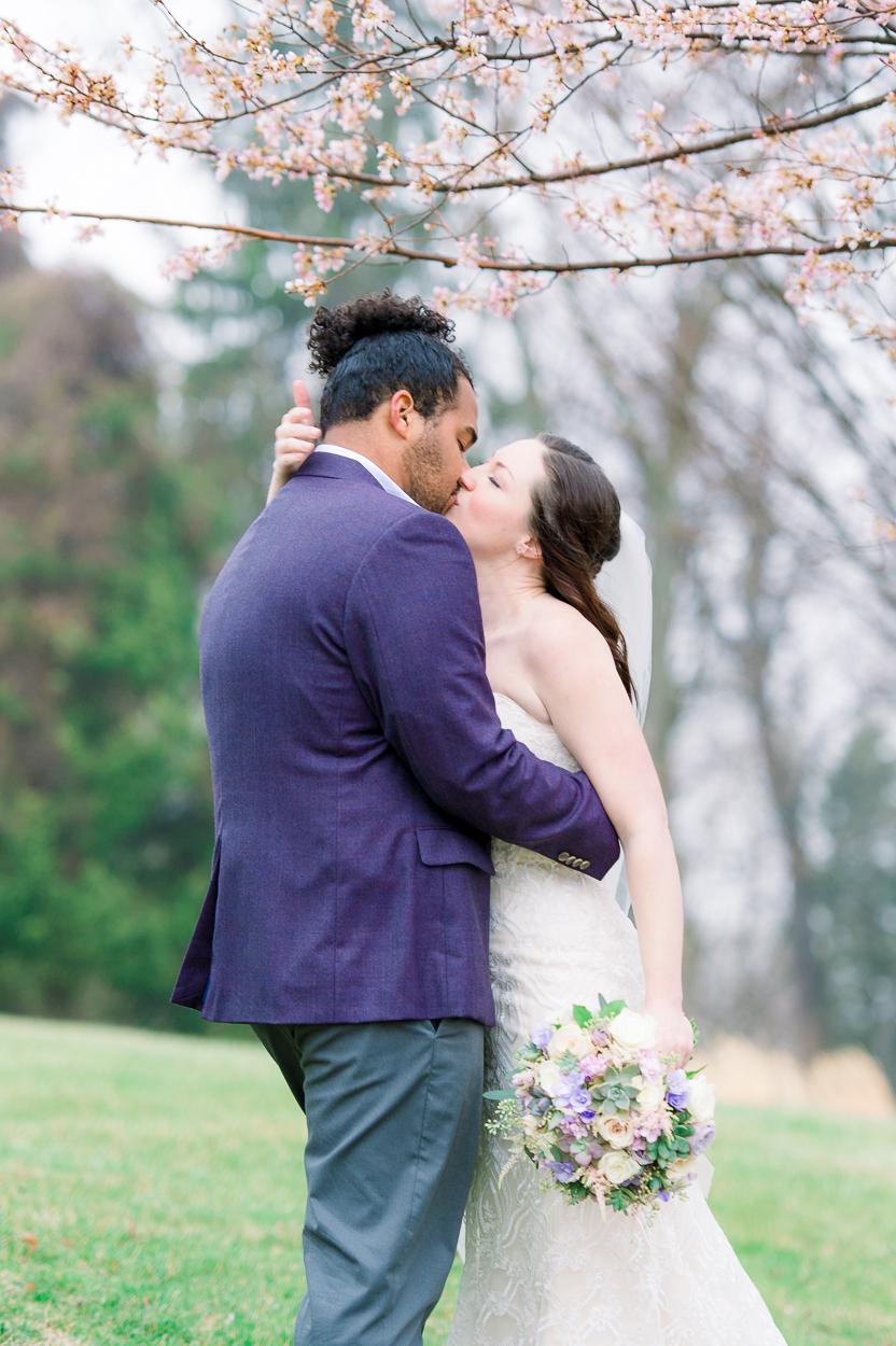 BigCork_vineyard wedding_virginiaweddingphotographer_youseephotography_SarahJames (67).JPG