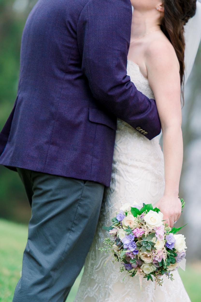 BigCork_vineyard wedding_virginiaweddingphotographer_youseephotography_SarahJames (68).JPG