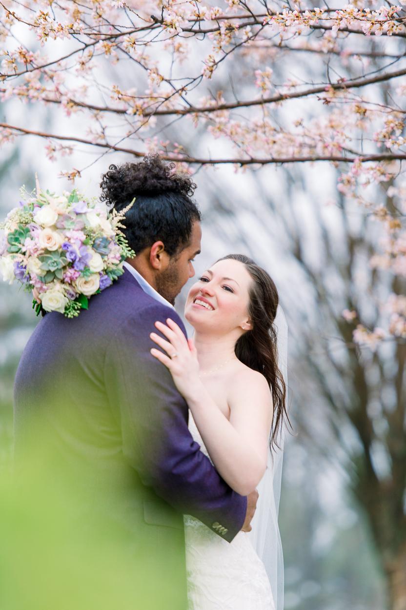 BigCork_vineyard wedding_virginiaweddingphotographer_youseephotography_SarahJames (69).JPG