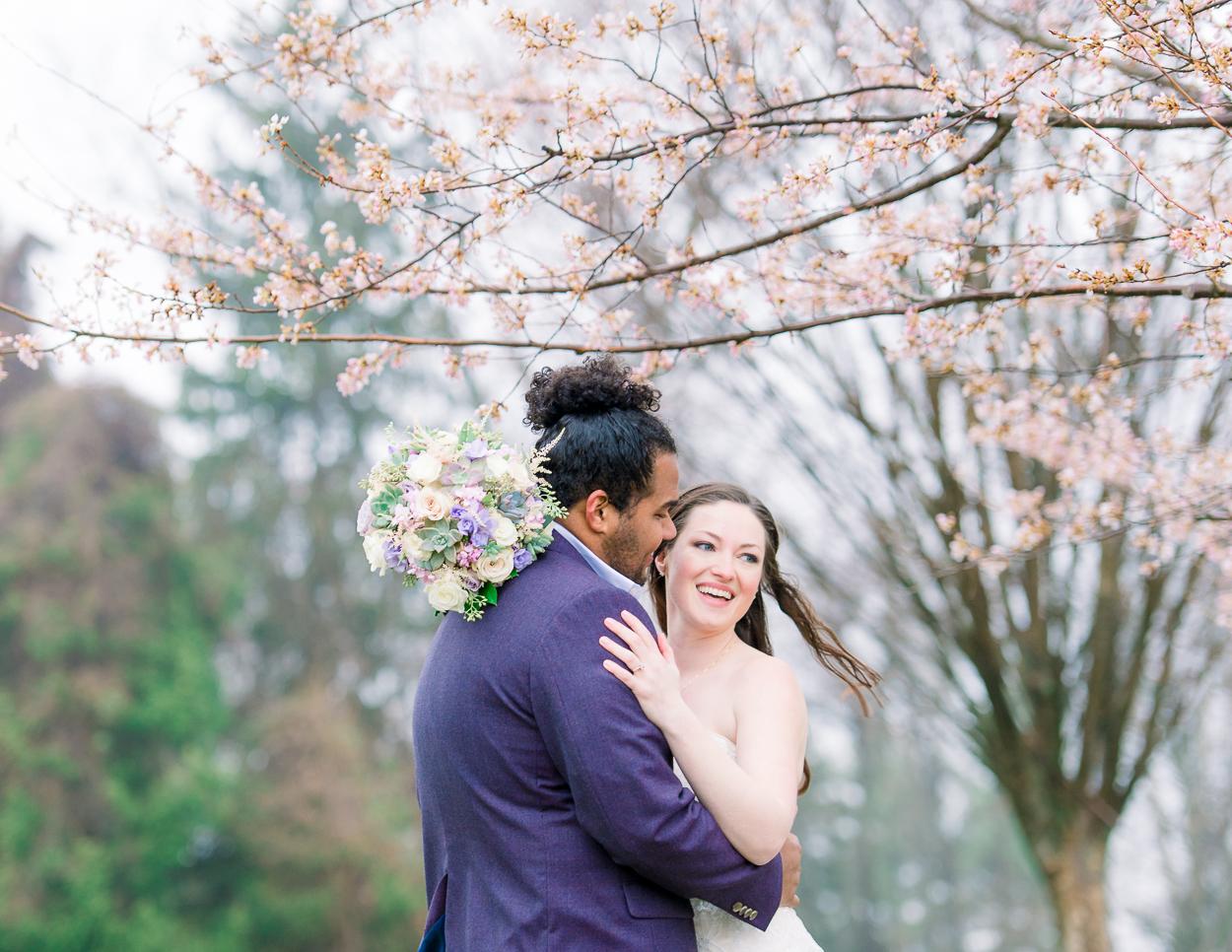 BigCork_vineyard wedding_virginiaweddingphotographer_youseephotography_SarahJames (70).JPG