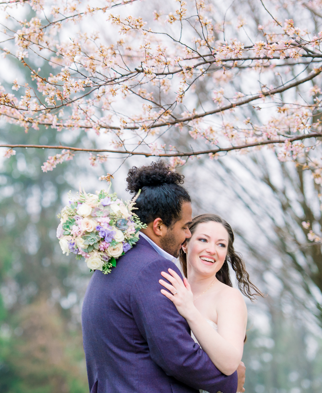 BigCork_vineyard wedding_virginiaweddingphotographer_youseephotography_SarahJames (71).JPG