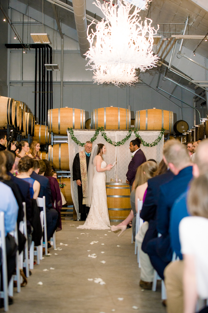 BigCork_vineyard wedding_virginiaweddingphotographer_youseephotography_SarahJames (79).JPG