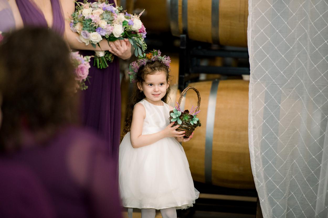 BigCork_vineyard wedding_virginiaweddingphotographer_youseephotography_SarahJames (80).JPG