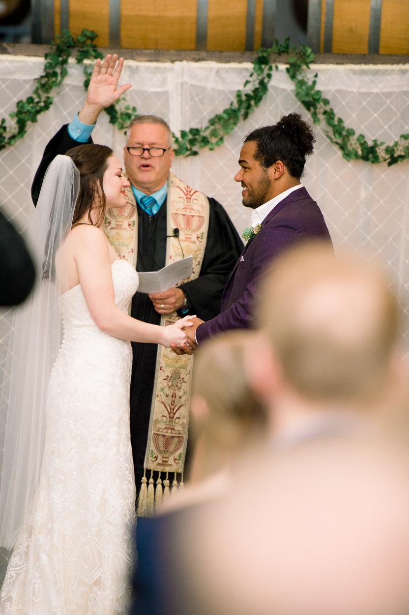 BigCork_vineyard wedding_virginiaweddingphotographer_youseephotography_SarahJames (82).JPG