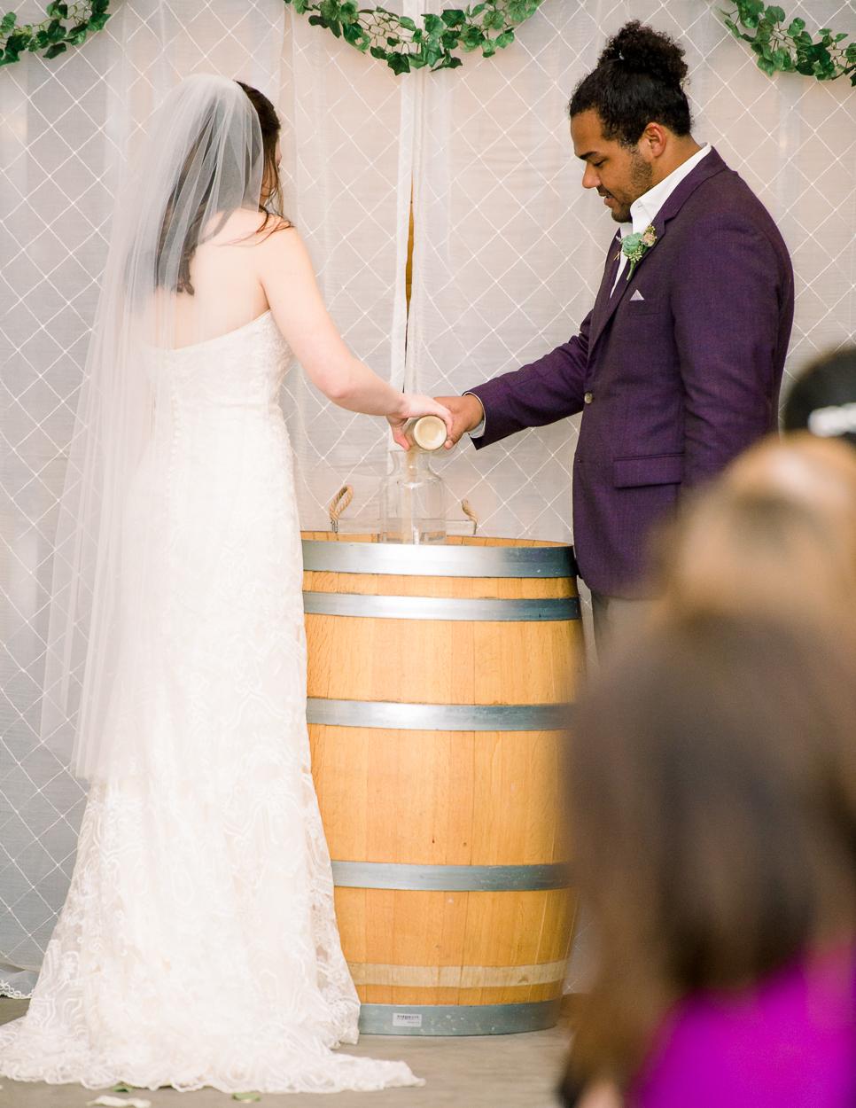 BigCork_vineyard wedding_virginiaweddingphotographer_youseephotography_SarahJames (83).JPG