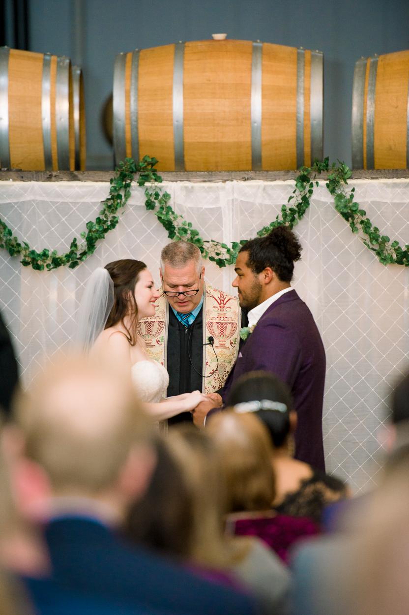 BigCork_vineyard wedding_virginiaweddingphotographer_youseephotography_SarahJames (85).JPG