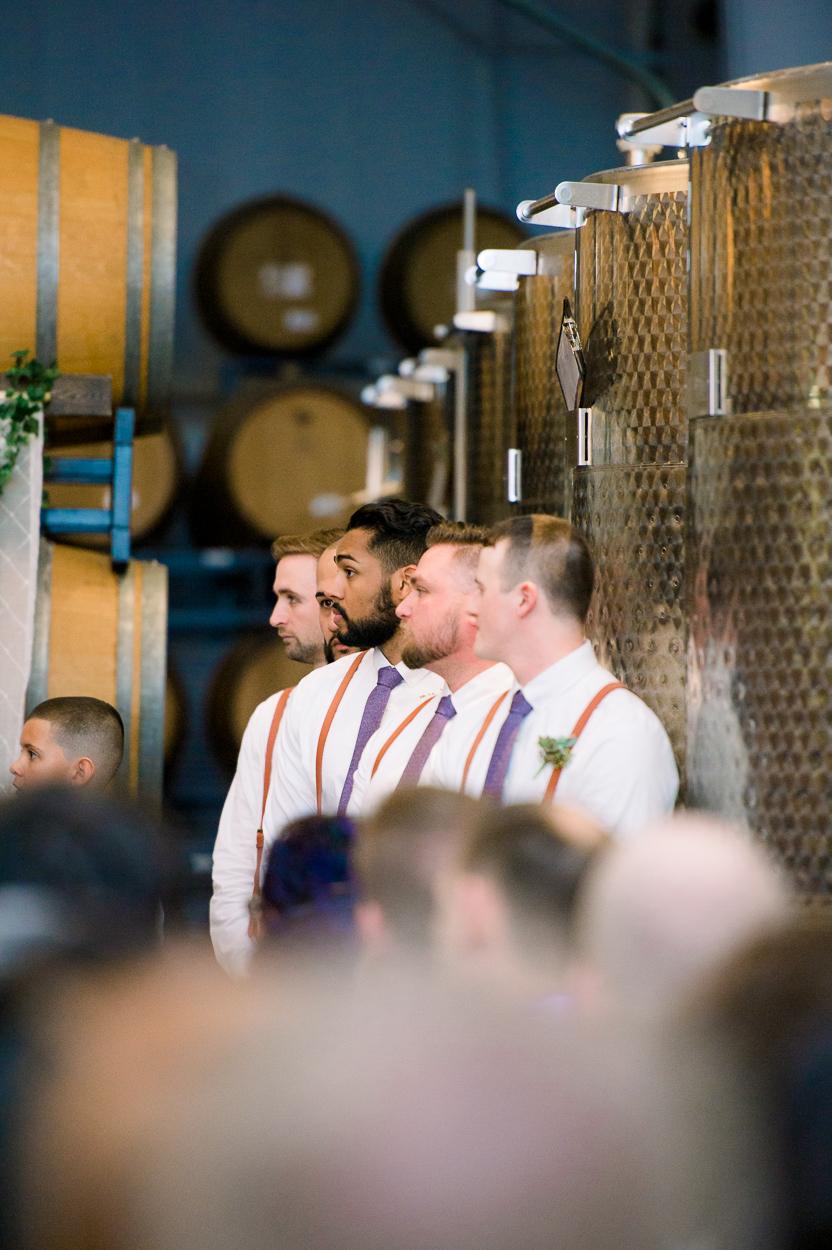BigCork_vineyard wedding_virginiaweddingphotographer_youseephotography_SarahJames (86).JPG
