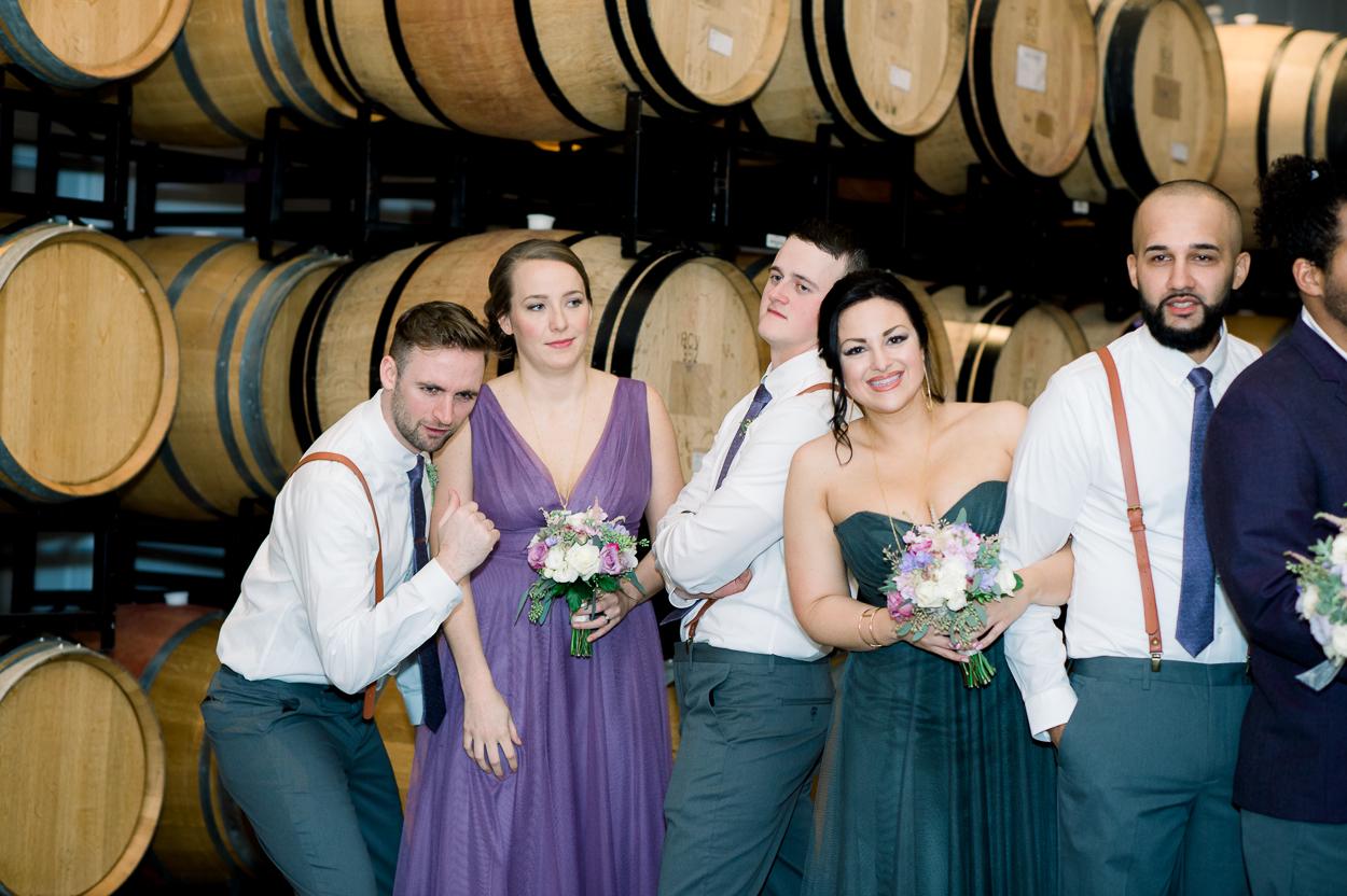 BigCork_vineyard wedding_virginiaweddingphotographer_youseephotography_SarahJames (97).JPG