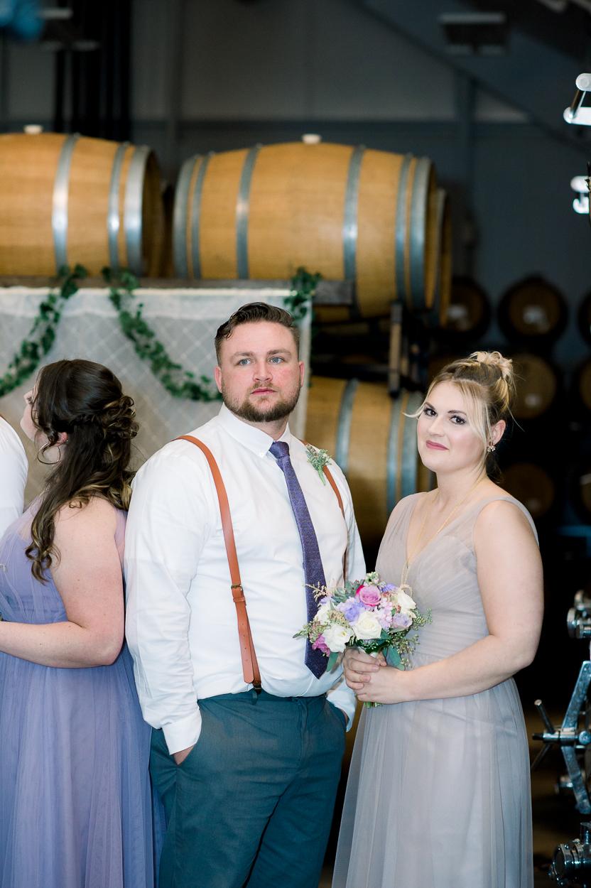 BigCork_vineyard wedding_virginiaweddingphotographer_youseephotography_SarahJames (98).JPG