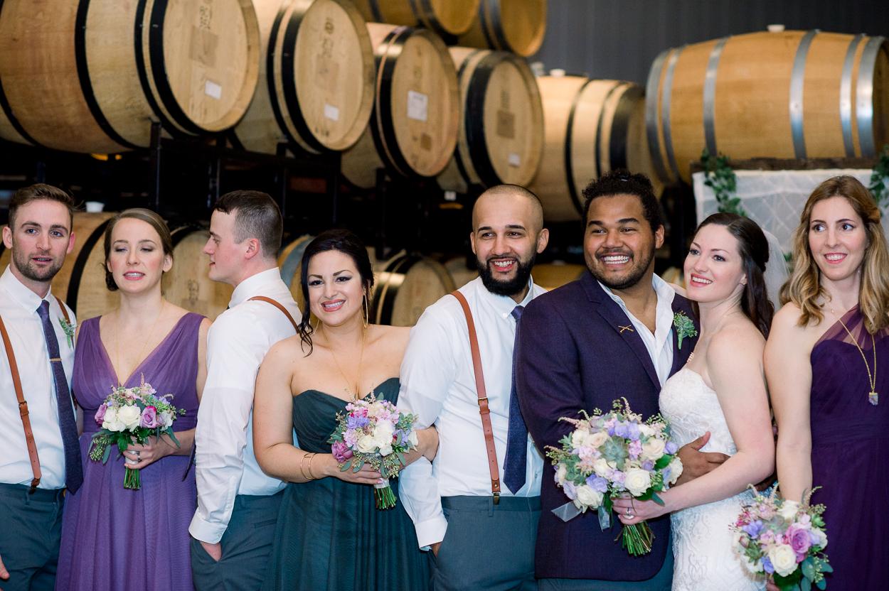 BigCork_vineyard wedding_virginiaweddingphotographer_youseephotography_SarahJames (99).JPG