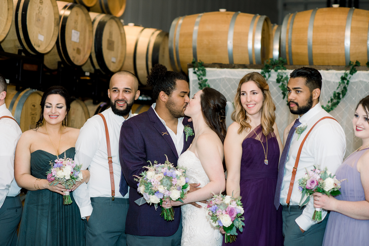 BigCork_vineyard wedding_virginiaweddingphotographer_youseephotography_SarahJames (100).JPG