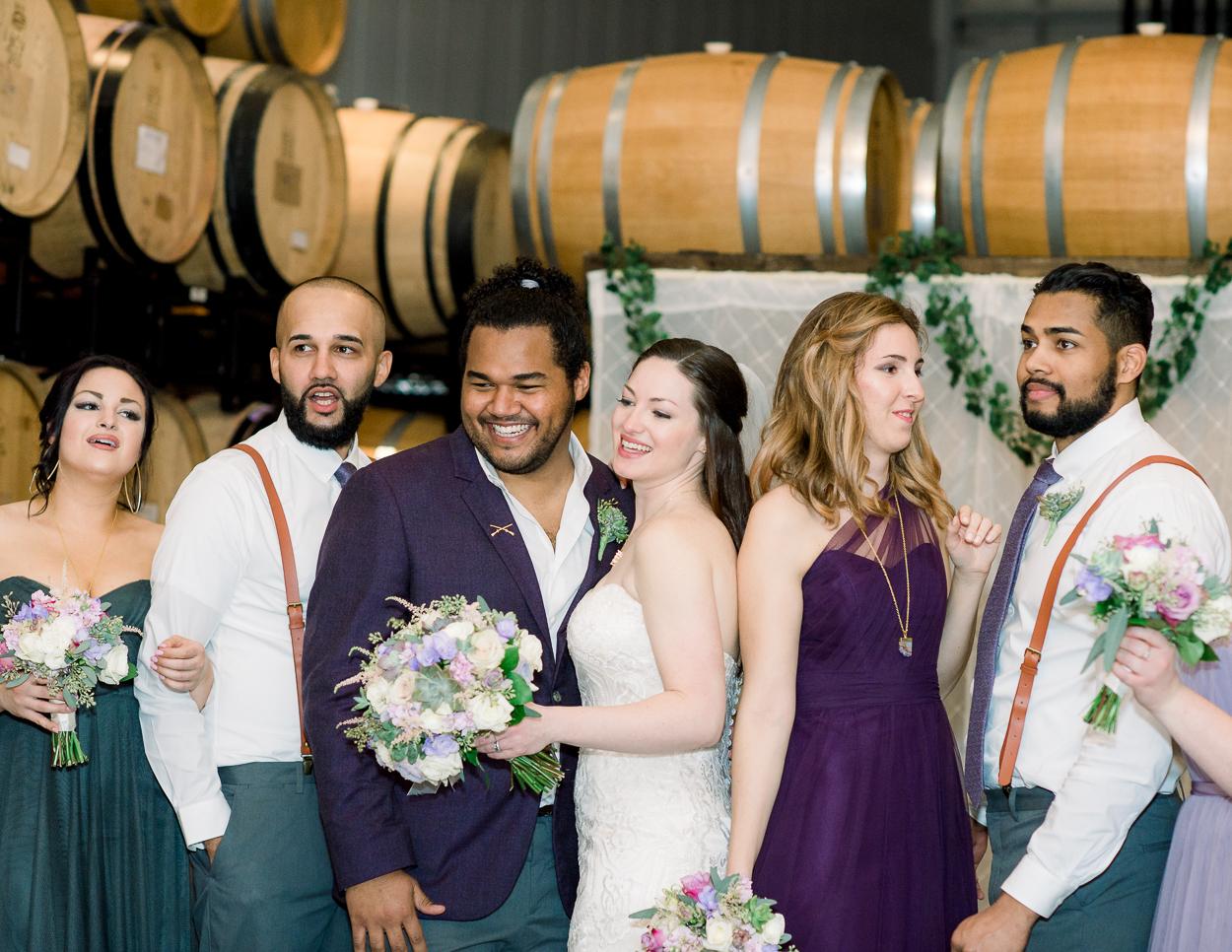 BigCork_vineyard wedding_virginiaweddingphotographer_youseephotography_SarahJames (101).JPG