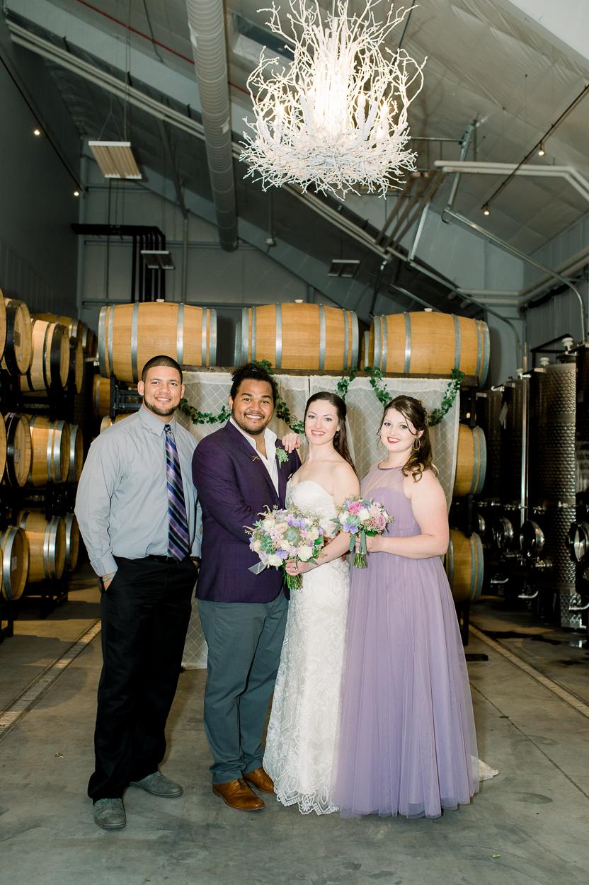 BigCork_vineyard wedding_virginiaweddingphotographer_youseephotography_SarahJames (102).JPG