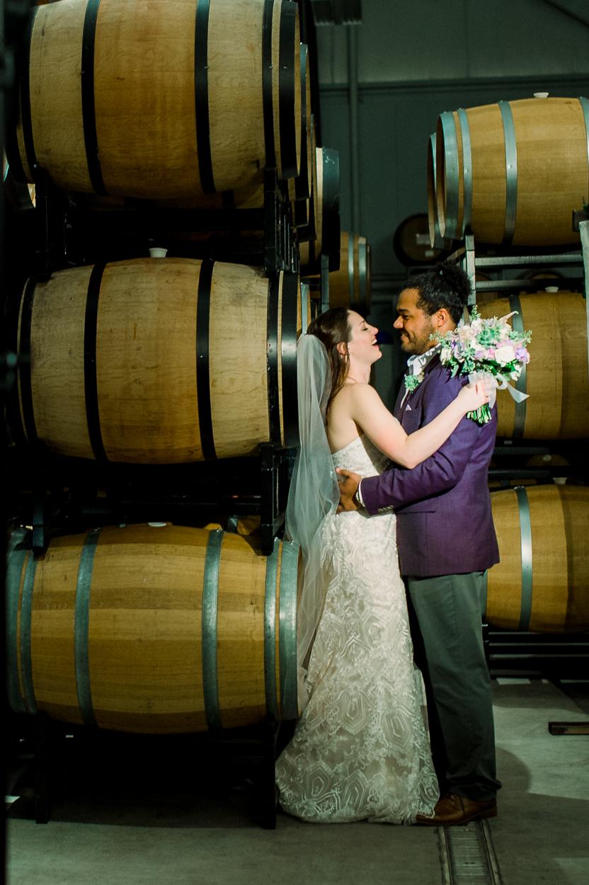 BigCork_vineyard wedding_virginiaweddingphotographer_youseephotography_SarahJames (104).JPG