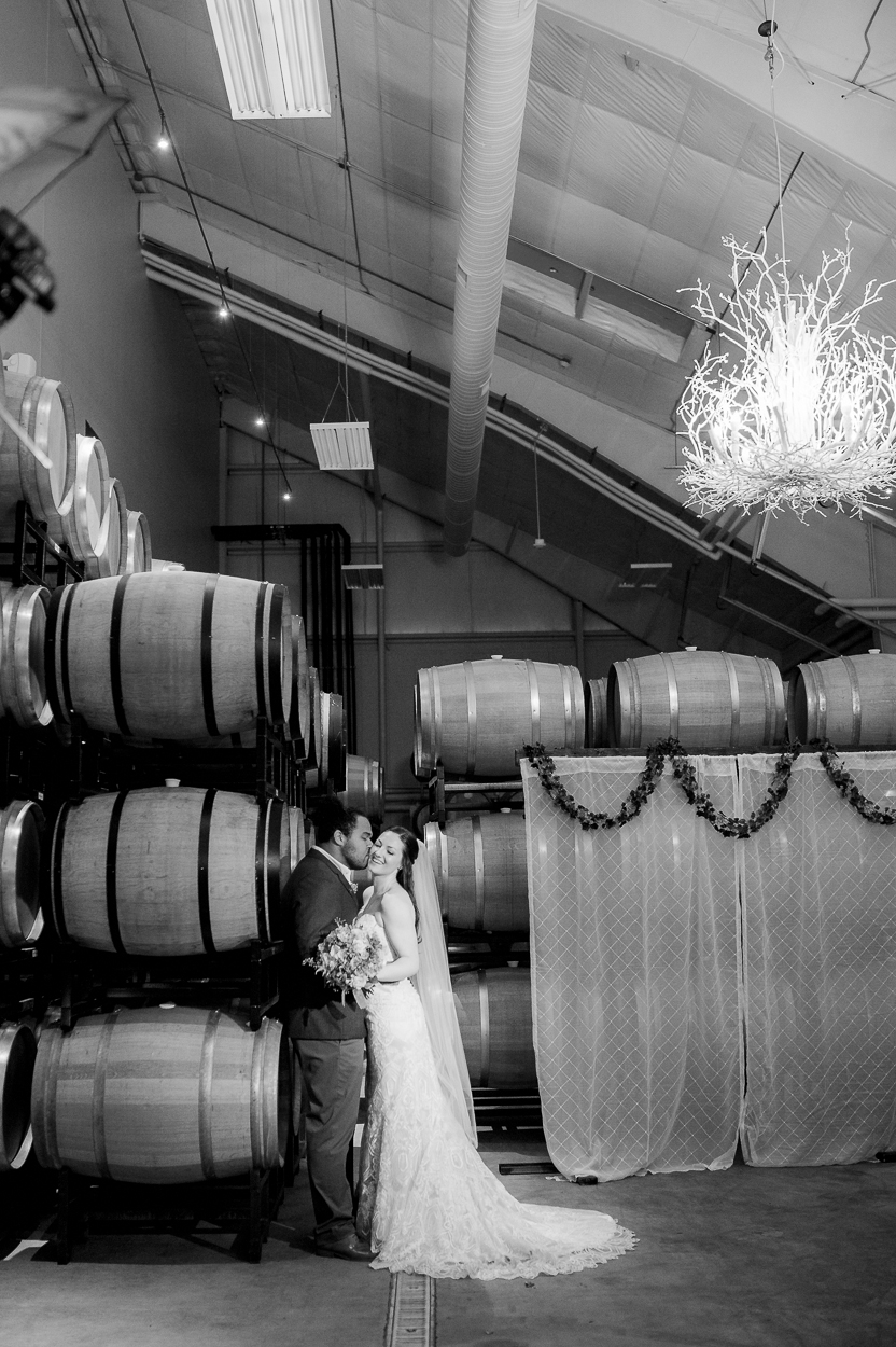 BigCork_vineyard wedding_virginiaweddingphotographer_youseephotography_SarahJames (105).JPG