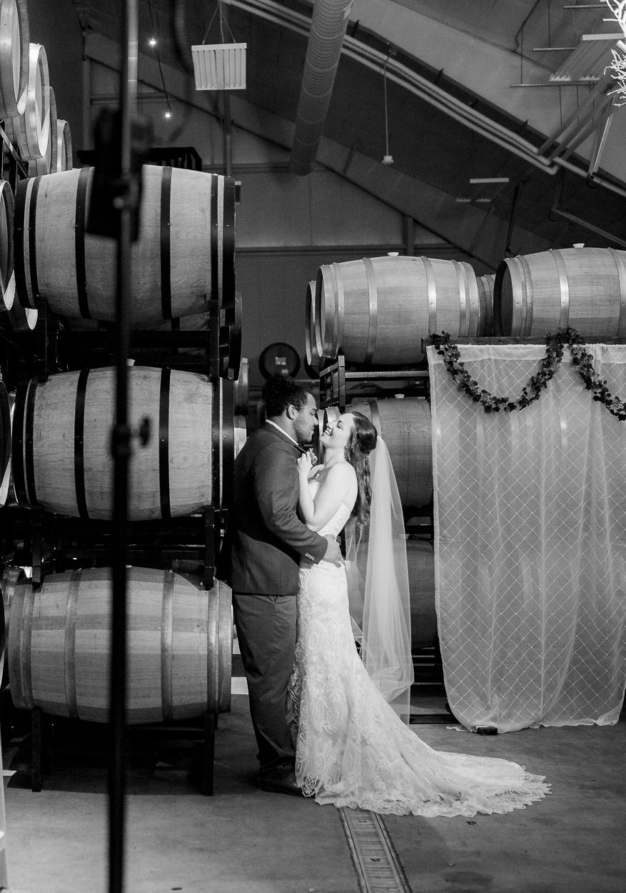 BigCork_vineyard wedding_virginiaweddingphotographer_youseephotography_SarahJames (106).JPG