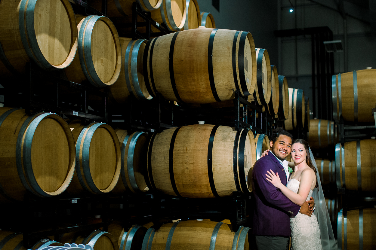 BigCork_vineyard wedding_virginiaweddingphotographer_youseephotography_SarahJames (108).JPG